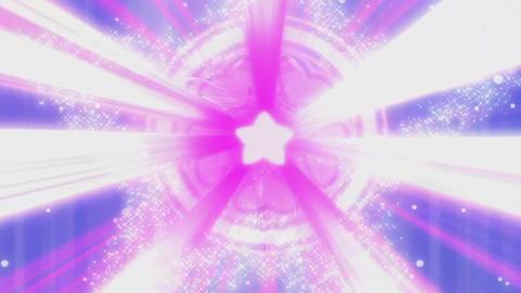 魔法つかいプリキュア第40話-483