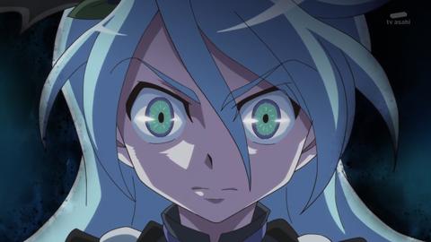 キラキラプリキュアアラモード第21話-646