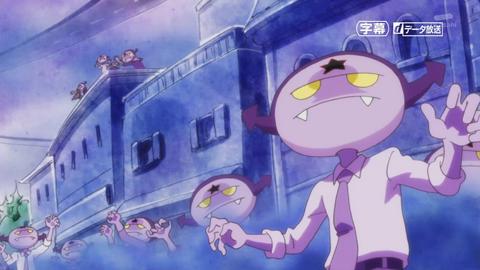 キラキラプリキュアアラモード第40話-003