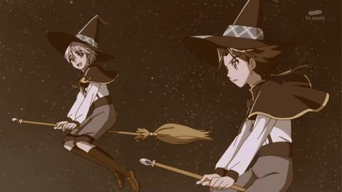 魔法つかいプリキュア第41話-162