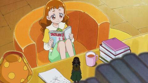 キラキラプリキュアアラモード第13話-397