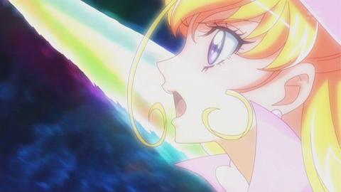 魔法つかいプリキュア第37話-751