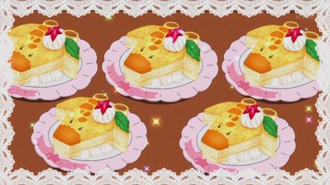 キラキラプリキュアアラモード第18話-373