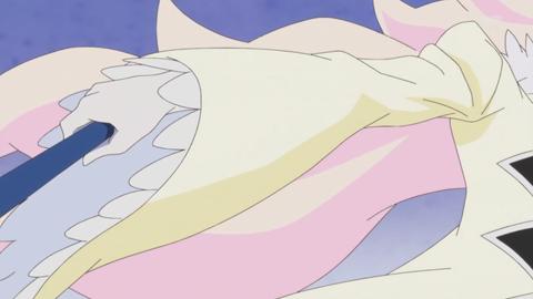 キラキラプリキュアアラモード第48話-0528