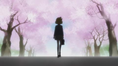 魔法つかいプリキュア第49話-0691