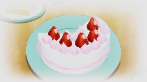 キラキラプリキュアアラモード第1話-0665