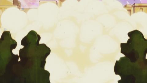 キラキラプリキュアアラモード第24話-785