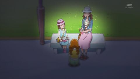 キラキラプリキュアアラモード第13話-461