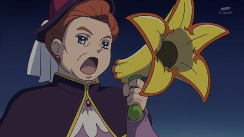 魔法つかいプリキュア第28話-608