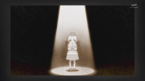 キラキラプリキュアアラモード第43話-284