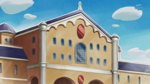 キラキラプリキュアアラモード第18話-087