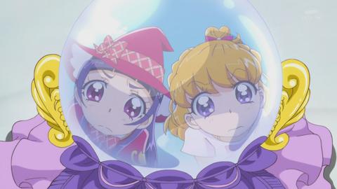 魔法つかいプリキュア第34話-160