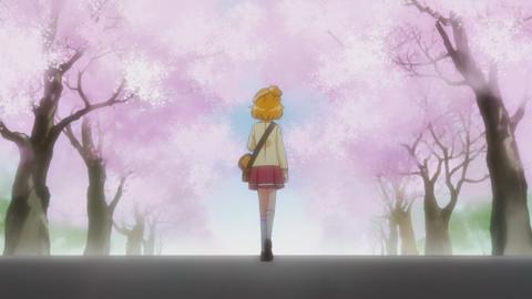 魔法つかいプリキュア第49話-0687