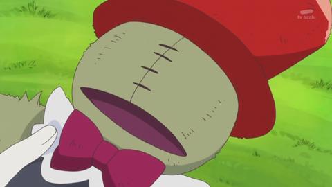 キラキラプリキュアアラモード第26話-023