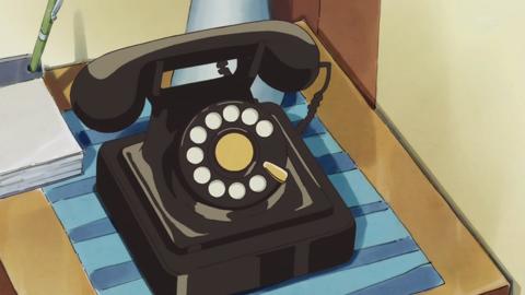 キラキラプリキュアアラモード第1話-0451