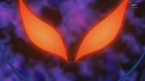 魔法つかいプリキュア第47話-318