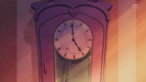 キラキラプリキュアアラモード第37話-312