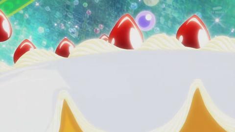 キラキラプリキュアアラモード第11話-922