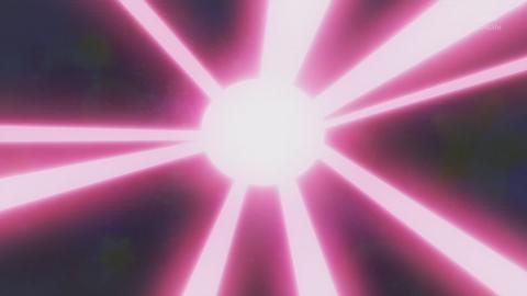 キラキラプリキュアアラモード第31話-544