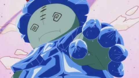 キラキラプリキュアアラモード第26話-493