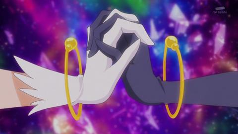 魔法つかいプリキュア第50話-0752