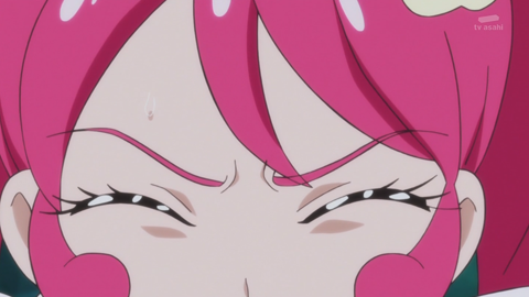 キラキラプリキュアアラモード第22話-016