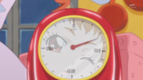 キラキラプリキュアアラモード第4話-433