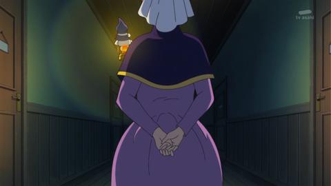 魔法つかいプリキュア第41話-264