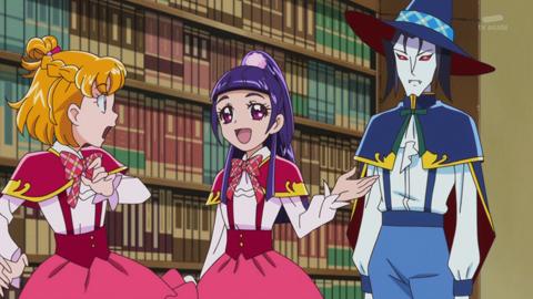 魔法つかいプリキュア第50話-0293