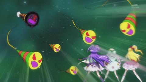 魔法つかいプリキュア第40話-426