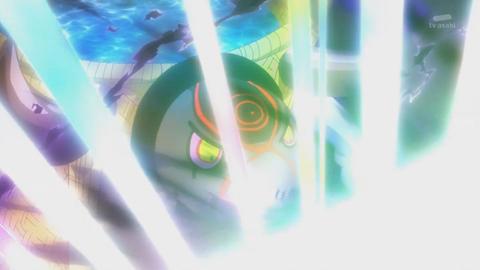 魔法つかいプリキュア第37話-748