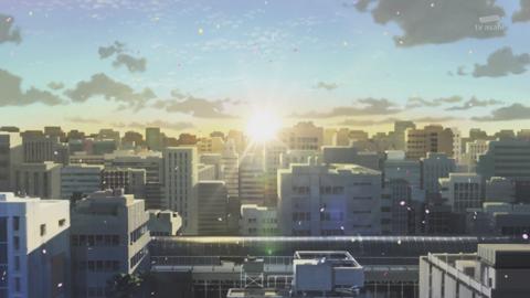 魔法つかいプリキュア第49話-0663