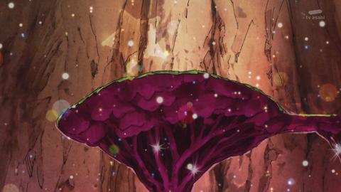キラキラプリキュアアラモード第33話-047