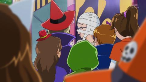 魔法つかいプリキュア第39話-323
