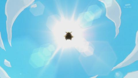 キラキラプリキュアアラモード第2話-0690