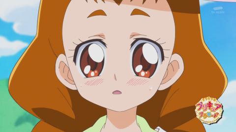キラキラプリキュアアラモード第13話-320