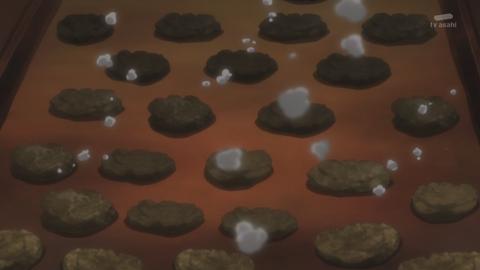 キラキラプリキュアアラモード第4話-289