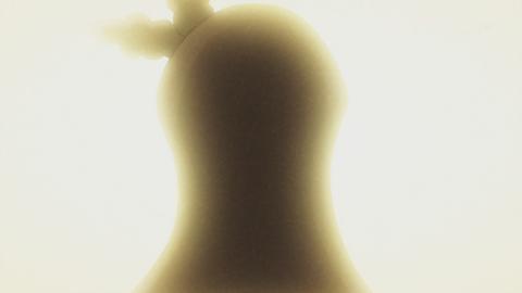 キラキラプリキュアアラモード第17話-155