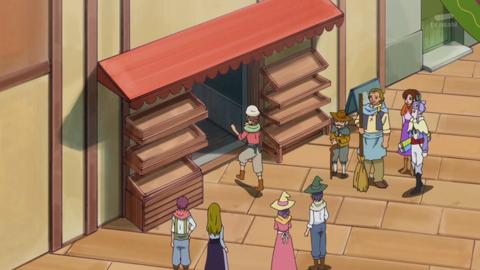 魔法つかいプリキュア第50話-0323