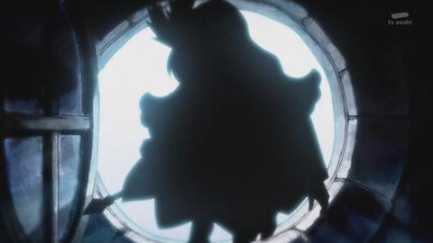 キラキラプリキュアアラモード第22話-319