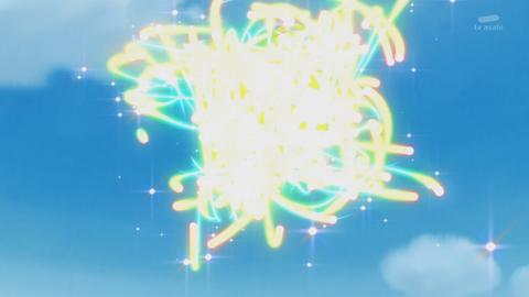 魔法つかいプリキュア第34話-749