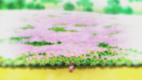 魔法つかいプリキュア第36話-643