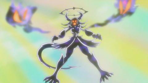 魔法つかいプリキュア第47話-617