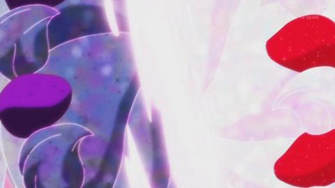 キラキラプリキュアアラモード第17話-793