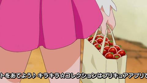 キラキラプリキュアアラモード第21話-044