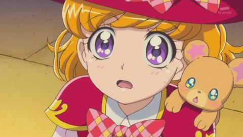 魔法つかいプリキュア第38話-227