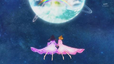 魔法つかいプリキュア第49話-0572