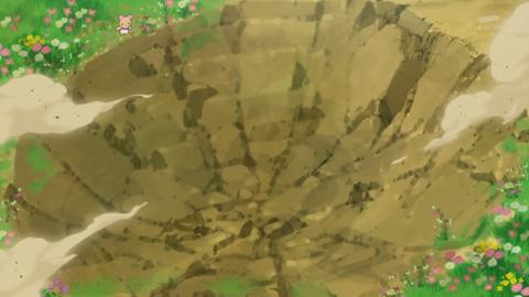 魔法つかいプリキュア第36話-535