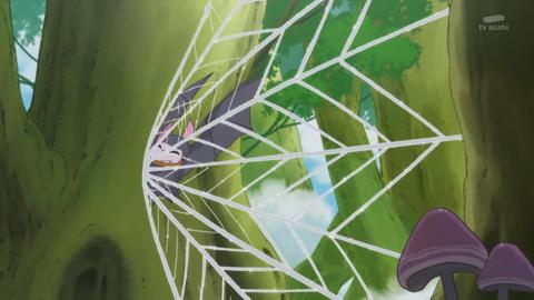 魔法つかいプリキュア第44話-343