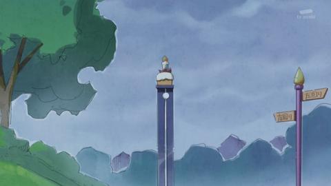 キラキラプリキュアアラモード第33話-173